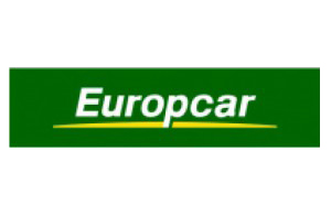 Europcar guadeloupe aéroport