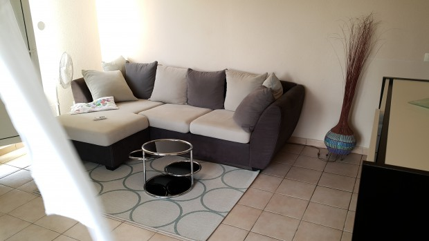 Appartement Guadeloupe - Ref 5345 - Baie-Mahault