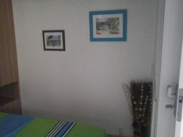 Appartement LOC'OOL Evasion Gosier Guadeloupe bord de me