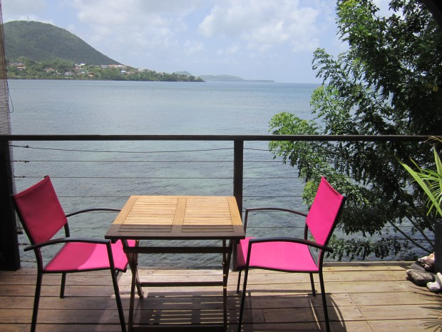 Appartement Martinique - Ref 6489 - Sainte-Luce