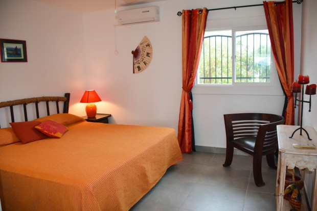 Appartement standing hibiscus oyster pond saint martin - Chambre a coucher mobel martin ...