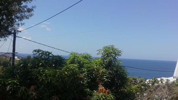 Location guadeloupe basse terre