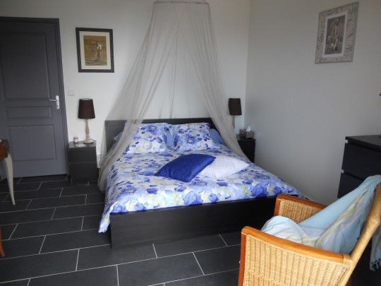 Chambre d 39 h tes domaine racines zel vieux fort guadeloupe campagne - Chambre d hote courchevel ...