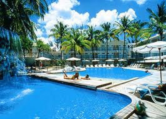 H tel 266 r s marina carayou trois lets martinique pieds for Hotels martinique