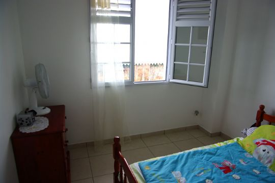 Appartement location vacances sainte luce martinique for Chambre de commerce martinique