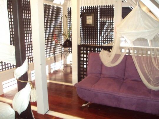 villa prestige villas carambole et mango diamant martinique. Black Bedroom Furniture Sets. Home Design Ideas