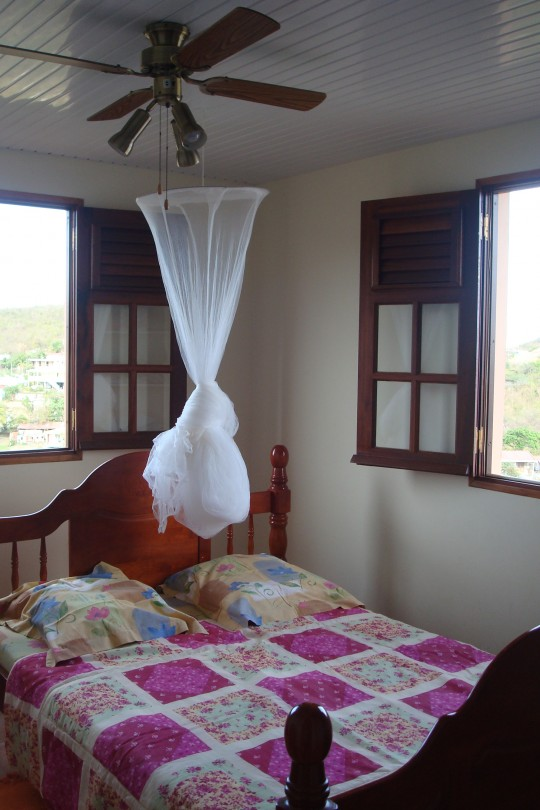Villa location vacances sainte anne martinique for Chambre de commerce martinique