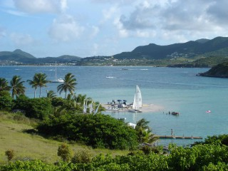 Photos Antilles