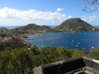 Photos Saint-Barth