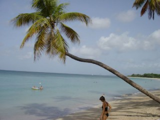 Photos Guadeloupe