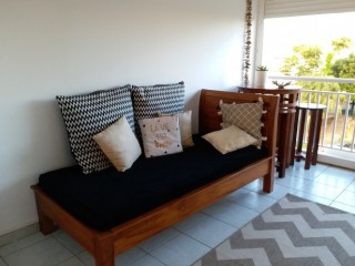 Location Appartement Guadeloupe - Baie-Mahault 97122