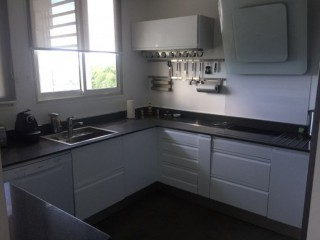 Location Appartement Guadeloupe - Cusin