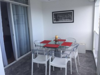 Location Appartement Guadeloupe - Tarass