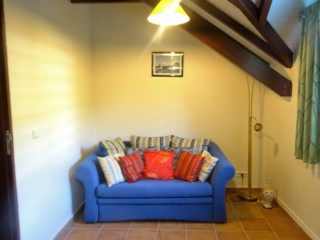 Villa d'amour : Appartement Guadeloupe