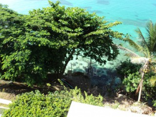 Location Appartement Guadeloupe - Ponton