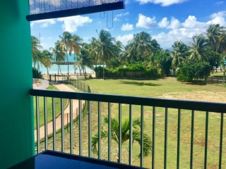 Location Appartement Guadeloupe - Gosier 97190