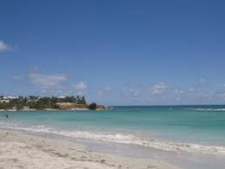 Location Appartement Guadeloupe - plage de ST FELIX