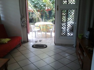 Loc'ool  evasion : Appartement Guadeloupe