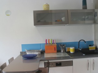 Appartement colibri : Gosier Guadeloupe