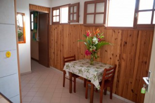 Residence madelia : Appartement Guadeloupe