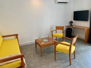 Ticarbets t2*** : Appartement Guadeloupe