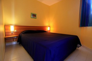 T2 manganao : Appartement Guadeloupe