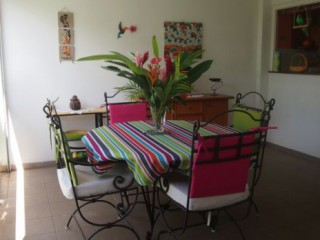 Location Appartement Guadeloupe - Saint-François 97118
