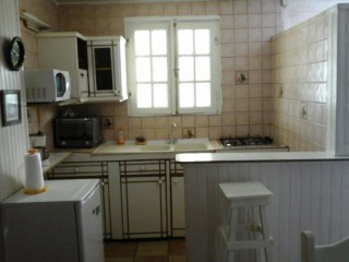 Appartement : Marie-héline Guadeloupe