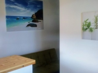 Gwadavakans : Appartement Guadeloupe