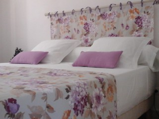 Location Appartement Guadeloupe - Chambres
