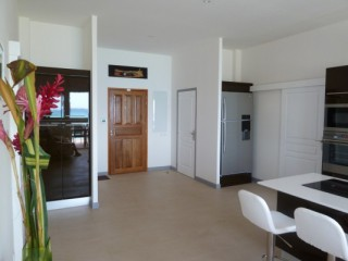 Location Appartement Guadeloupe - Electromenager
