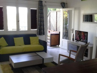 Location Appartement Guadeloupe - sortir ou monter