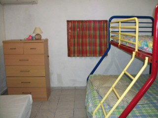 Casamimi : Appartement Guadeloupe