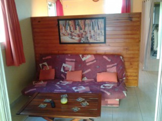 C florent : Appartement Guadeloupe