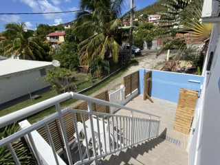 Location vacances Appartement Anses-d'Arlet: r&#233;sidence paradis-tropical ...<br />