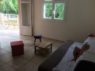 Location vacances Appartement Diamant: