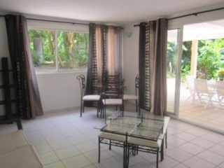 Location vacances Appartement Fort-de-France: