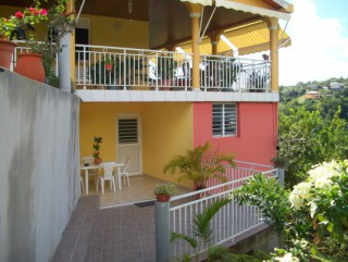 Le bon coin martinique location appartement