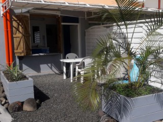 Promotion Appartement Martinique