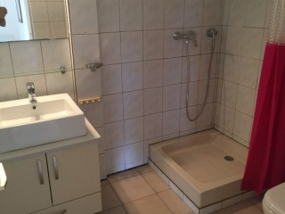 Location vacances Appartement Robert: