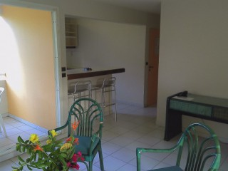 Ti-baum97227 : Appartement Martinique