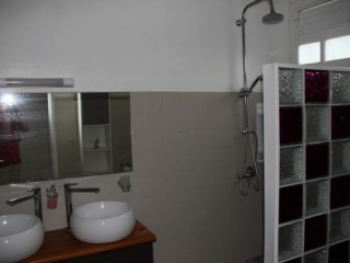 Location vacances Appartement Tartane: