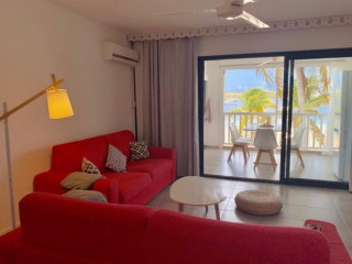 Location particulier à Baie-Nettlé en Saint-Martin : APPARTEMENT