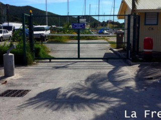 parking payant a 50 m