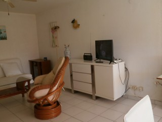Location vacances Appartement standing Sainte-Luce:
