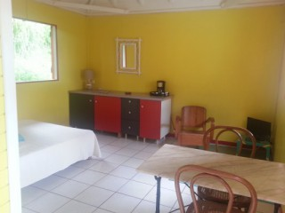 Bungalow : Abymes Guadeloupe