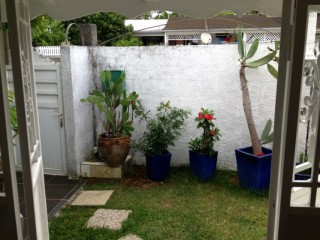 Location Bungalow Guadeloupe - Baie-Mahault 97122