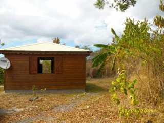 Location Bungalow Guadeloupe - Gosier 97190