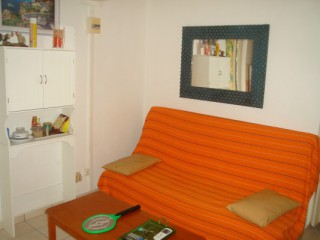 Location Bungalow Guadeloupe - ClicClac