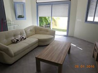 Location Bungalow Guadeloupe - prendre contact par mail